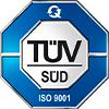 Certificazione_ISO9001_rgb_180 Company